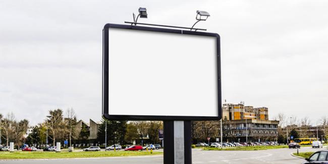 Une campagne publicitaire en 4x3 est-elle efficace ? Etapes de mise en œuvre