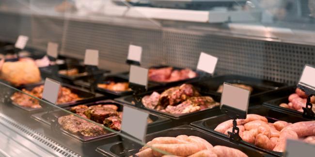RC Pro boucherie charcuterie : comment choisir ? Quel coût ?