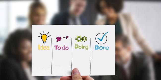 Qu'est que le workflow ? En quoi est-il utile pour l'entreprise ?