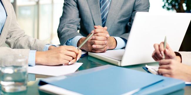 Quelles différences entre cession Dailly et affacturage ?