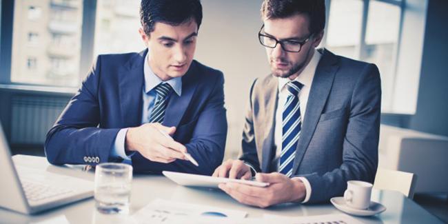 Le conseiller en stratégie : que peut-il apporter à l'entreprise ?