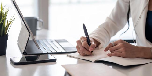 Financer la création de son entreprise par le crédit professionnel