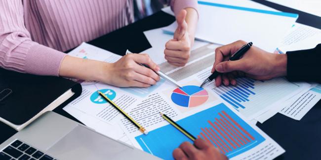 Diagnostic d'entreprise : étapes et méthode pour le réaliser