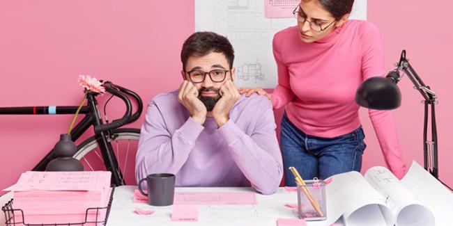 Plan de communication : 9 erreurs à ne pas faire