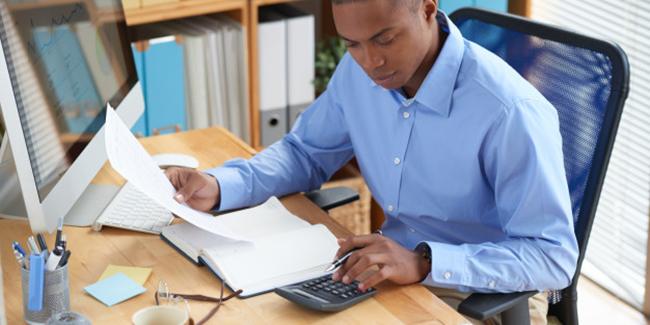 Financement du poste clients : solutions à mettre en œuvre