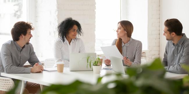 Quelles différences entre le management stratégique et le management opérationnel ?