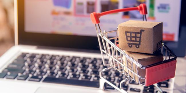 Qu'est-ce qu'une marketplace ? Faut-il l'inclure dans sa stratégie de vente ?