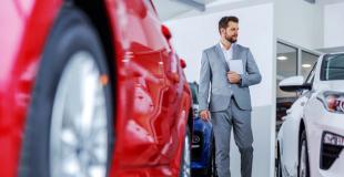 Financer sa flotte auto : acheter ou louer ses véhicules ?