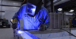 Affacturage pour entreprise industrielle : explications