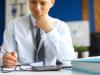 Mutuelle entreprise cabinet comptable : comment choisir ? Quel coût ?