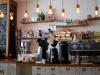 Mutuelle entreprise Hôtels, Cafés, Restaurants (HCR) : comment choisir ? Quel coût ?