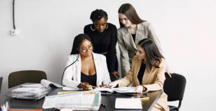 Mutuelle santé collective SARL : comment choisir ? Quel coût ?