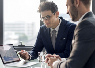 Qu'est-ce qu'une stratégie globale en entreprise ?