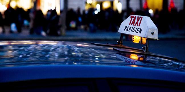 Mutuelle santé taxi et VTC : comment choisir ? Quel coût ?