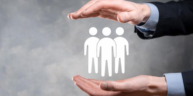 Responsabilité sociétale d'une entreprise : de quoi parle-t-on ?