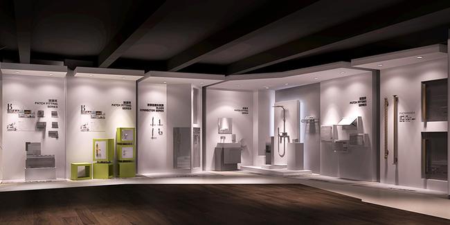 Le showroom : quelle utilité pour l'entreprise ? Que peut-elle en attendre ?