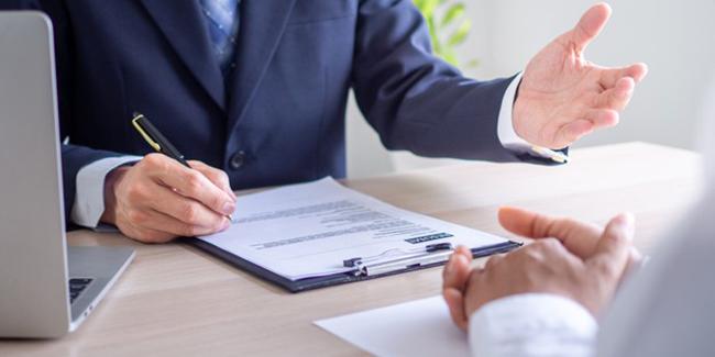 Certificat de travail et attestation de travail : quelles différences ?