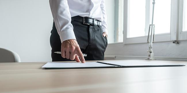 Cessation d'activité : quelles procédures pour fermer son entreprise ?