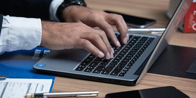 Courtier en mutuelle collective d'entreprise : quels avantages ?