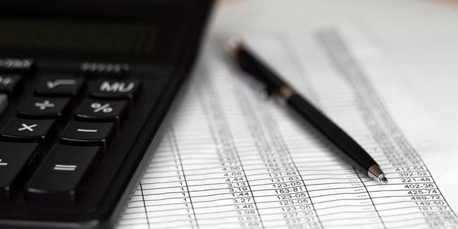 Crédit renouvelable (ex revolving) professionnel : fonctionnement, utilité, simulation
