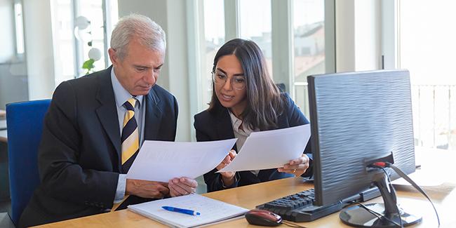 Externaliser la gestion du poste clients : quels avantages pour l'entreprise ?