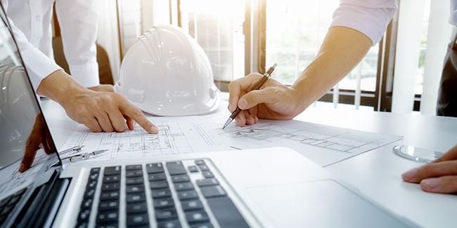 Financement des situations de travaux dans le secteur du bâtiment