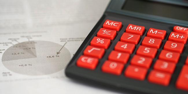 Garantir à 100% les risques de créances impayées grâce à l'affacturage