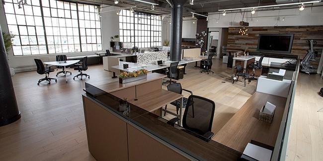 Fournitures et aménagement de bureau : 6 idées pour s'équiper à moindre coût