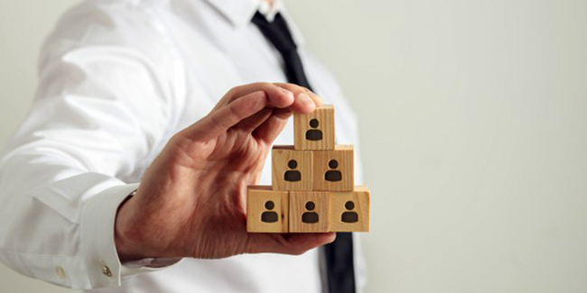 Pyramide de Maslow : qu'est-ce que c'est ? Quelle implication dans l'entreprise ?