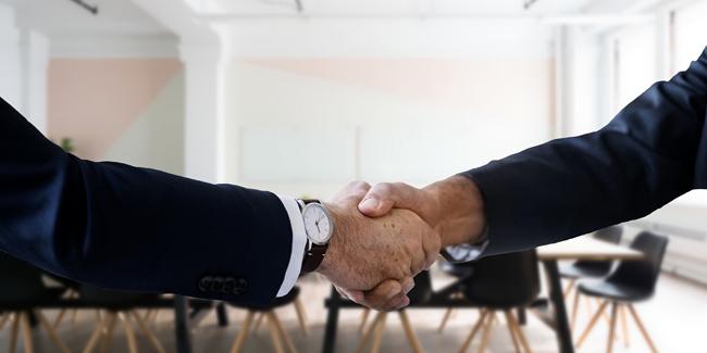 Comment vendre son entreprise ? Par qui se faire aider ?