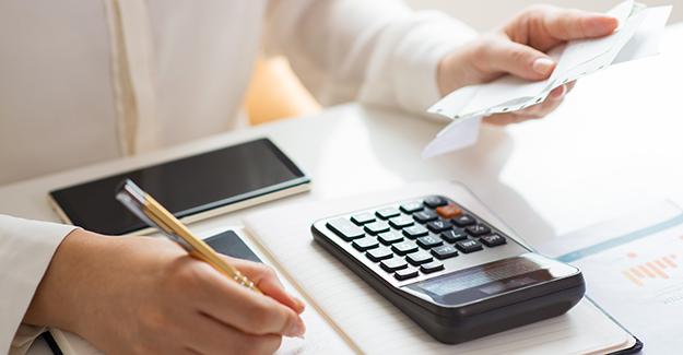 Comment calculer ses frais de déplacement professionnel ?