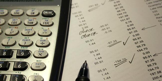 Contrôle fiscal en entreprise : comment ça se passe ?