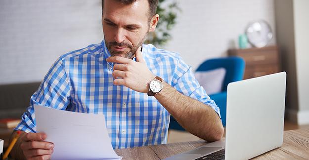Crédit professionnel avec réponse immédiate : les solutions