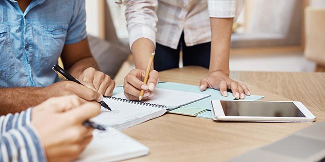 Mutuelle d'entreprise pour les CDD : comment choisir ? Quel coût ?