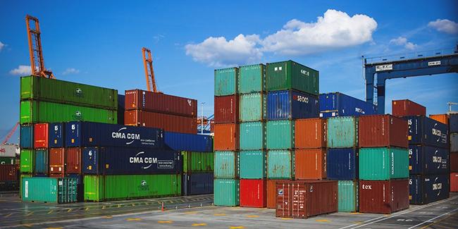 L'affacturage import-export : quels avantages ? Comment le mettre en place ?