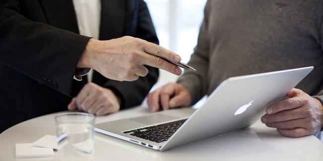 Entreprise finance et assurance : quelle mutuelle santé choisir pour ses salariés ?
