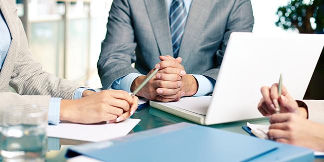 Groupement d'employeurs : objectifs, fonctionnement, mise en place