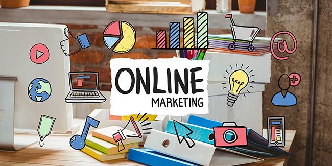Marketing digital : pourquoi passer par une agence spécialisée ?