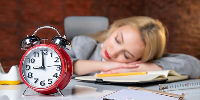 Peut-on mettre en sommeil sa micro-entreprise ? Quelles précautions ?