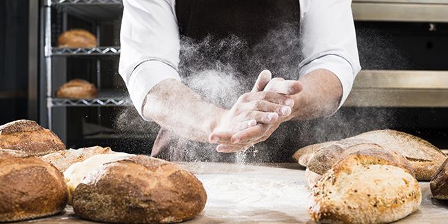 Multirisque professionnelle boulangerie-pâtisserie : comment choisir ? Quel coût ?