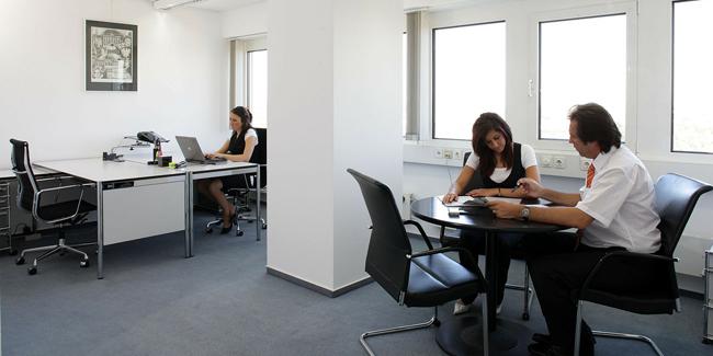 Mutuelle d'entreprise pour les CDI : comment choisir ? Quel coût ?