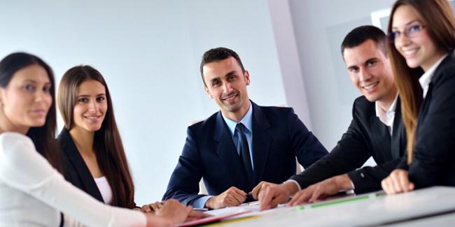 Mutuelle santé d'entreprise pas chère : quelles solutions ?