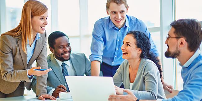 Choisir une mutuelle d'entreprise sans délai de carence : explications