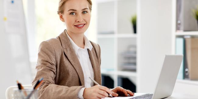 RC Pro expert-comptable : comment choisir ? Quel coût ?