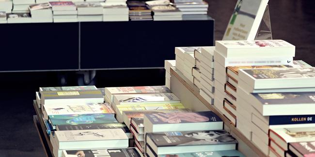 Assurance RC Pro librairie : Comment choisir ? Quel coût ?