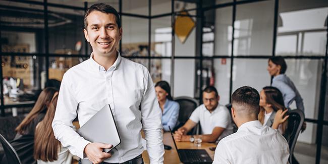 Savoir déléguer en entreprise : 8 trucs et astuces