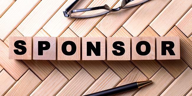Quelle différence entre mécénat et sponsoring ?