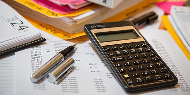 La trésorerie en entreprise : définition et importance ? Comment savoir combien il faut ?