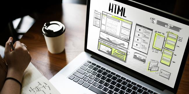 Comment créer un site internet pas cher ?