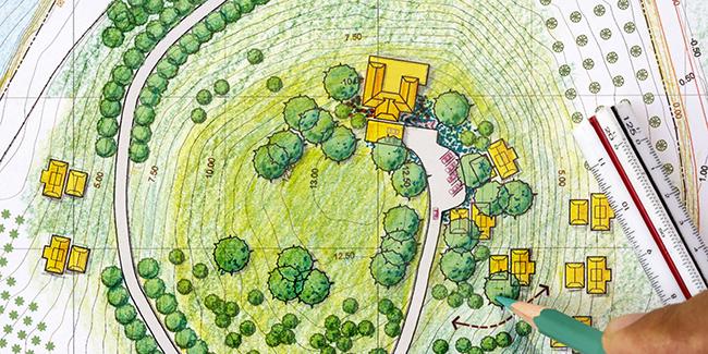 Garantie décennale jardinier paysagiste : comment choisir ? Quel coût ?